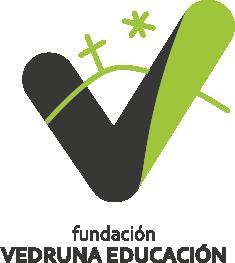 logo FVE_Oficial color